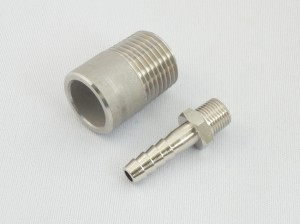 Screws for special tubes2
