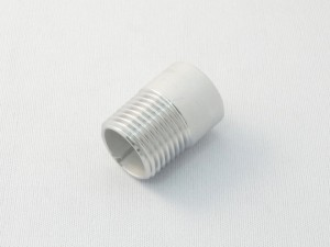 Screws for special tubes1